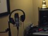 hotel_studio