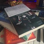 knero_author_homelessness